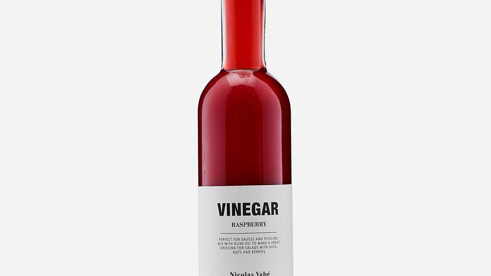 Vinegar Raspberry