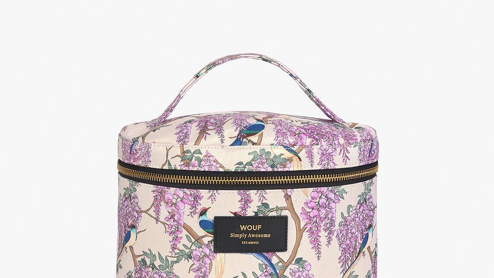 Beauty case XL Anna