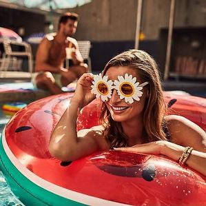 S8LPOOWM_pool-ring-watermelon-ss18_4_9b1