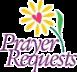 Prayer%252520Request_edited_edited_edite