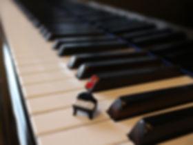 ピアノ教室 糸島