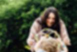 WEB-Holistikids_BrittanySarahPhotography