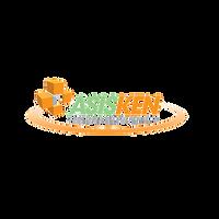 asisken logo.png