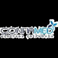 confiamed logo (1).png