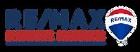 RE/MAX Innovatie Properties Logo