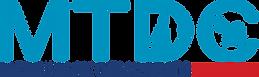 Merrimack Town Democratic Committee Logo