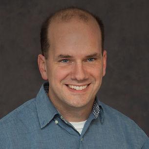 Josh Naughton