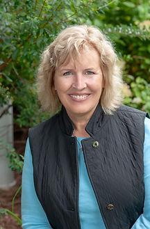Rosemarie Rung