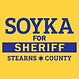 Steve Soyka For Sheriff
