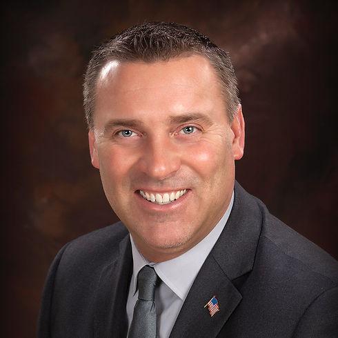 Steve Soyka