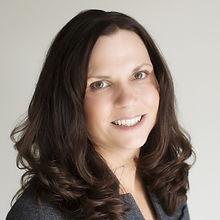 Lori Gagnon