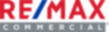 R_Commercial_logo_RGB.png