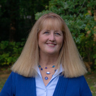 Nancy Murphy