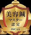 JMCAA02.png