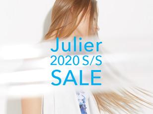 2020 S/S SALE !!