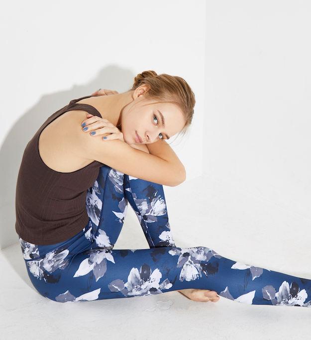 julier-yogawear-duskflower-leggings-20ss