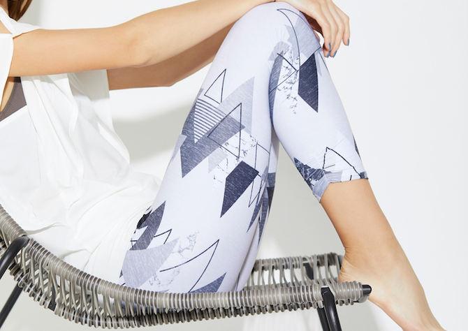 julier-yogawear-triangle-leggings-20ss.j