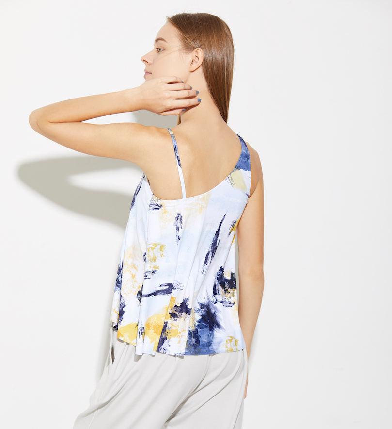 julier-swimwear-wallart-20ss.jpg