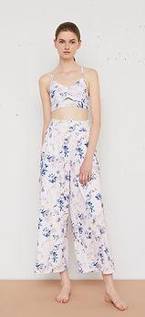 julier-floral-yogawear.jpg