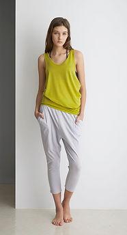 julier-relaxwear.jpg