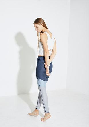 julier-yogawear-leggings-shorttop-20ss.j