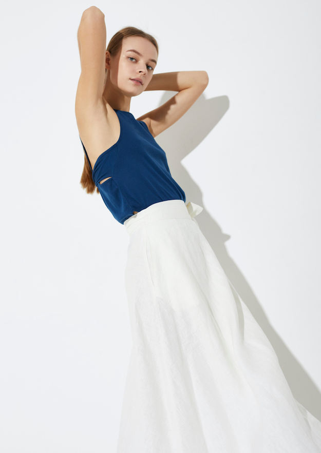 julier-white-skirt-20ss.jpg