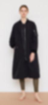 julier-jacket.jpg