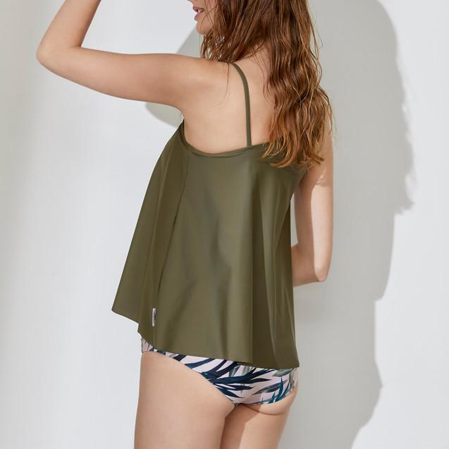 Julier21 Spring/Summer collection