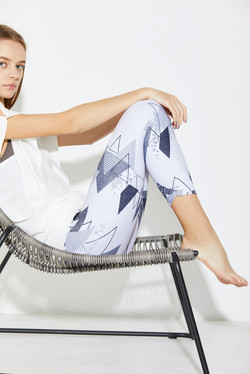 julier-yogawear-triangle-leggings-20ss