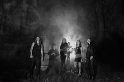 Fire Rise Rock Promo
