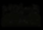 montano-explorer-logo.png