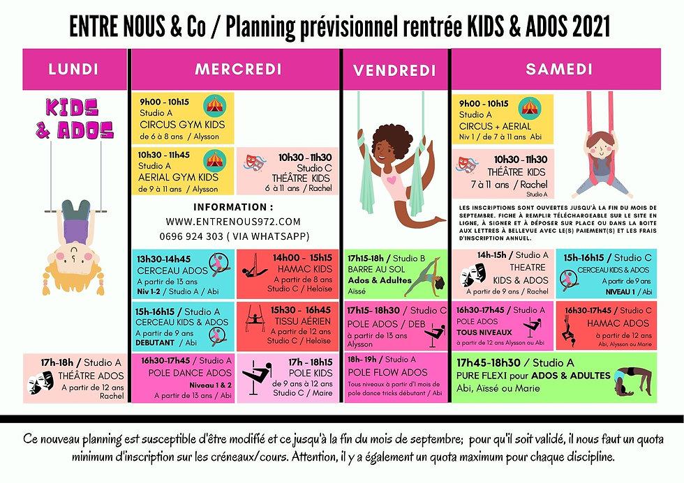 PLANNING PREVISIONNEL KIDS & ADOS.jpg