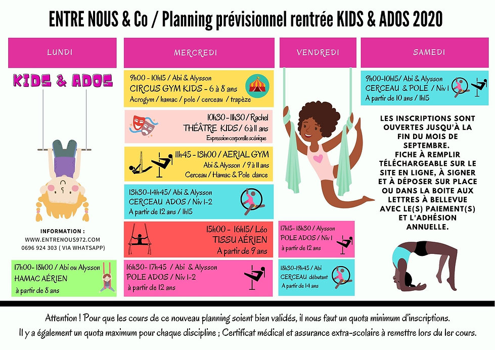 PLANNING KIDS.jpg