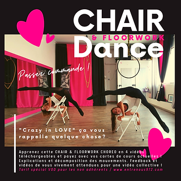 CHAIR Dance(3).png