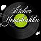 Logo_2020_Atelier_transp.png