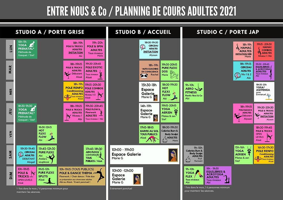PLANNING ADULTES (2).jpg