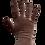 Thumbnail: LUVA GOLD MENIAX
