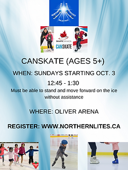 CANSKATE CLASS (1).png