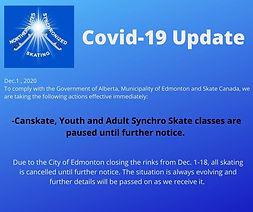 Covid-19 Update (3).jpg