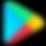play_prism_hlock_2x.png