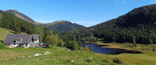 auerhütte-am-Seewaldsee.jpg