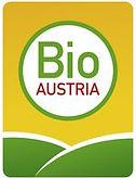csm_bio_austria_936350b253.jpg