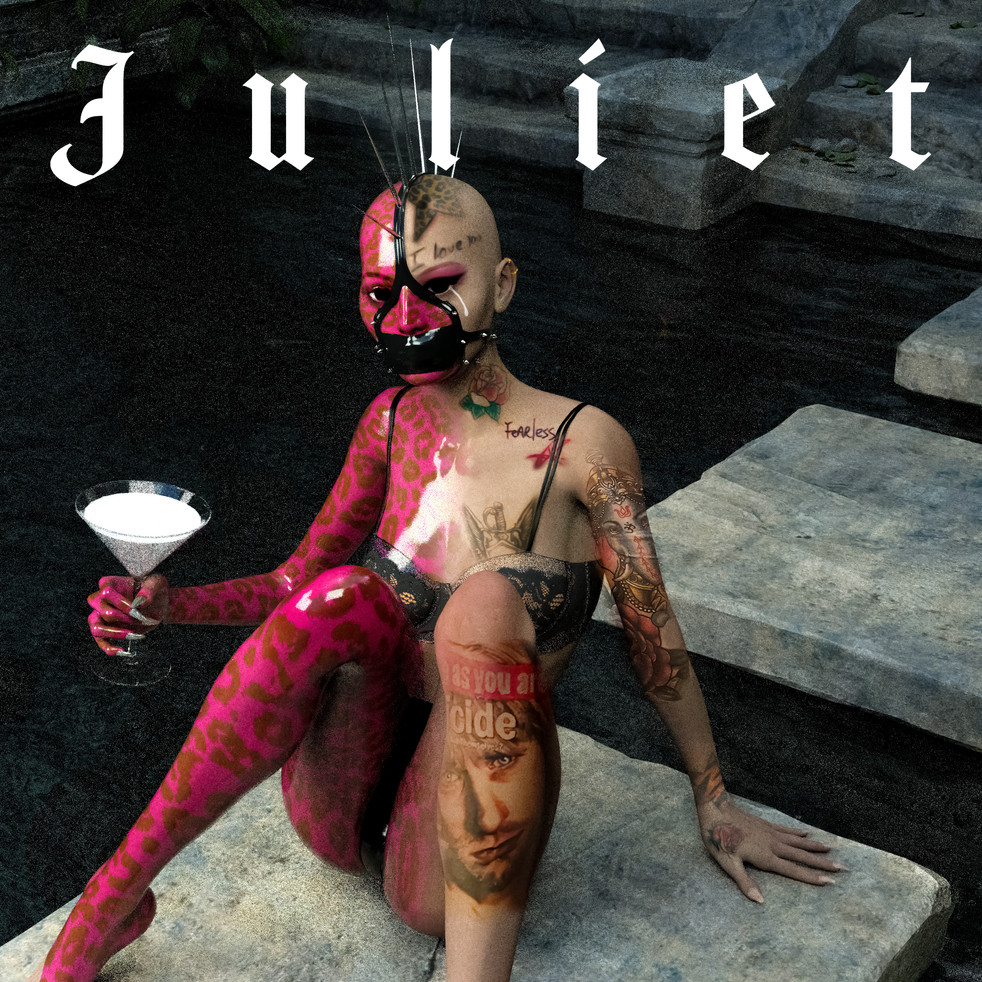 Juliet Cover 2.jpg