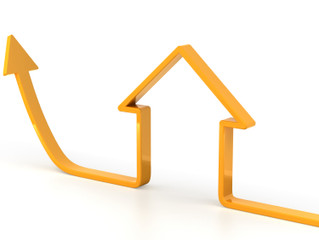 How to Increase the Value of Your Rental Property