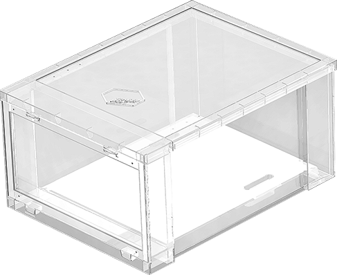 img-box-2.png