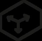 ico-box-1.png