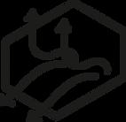 ico-box-3.png
