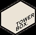 towerbox-logo.png