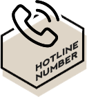 ico-hotline.png