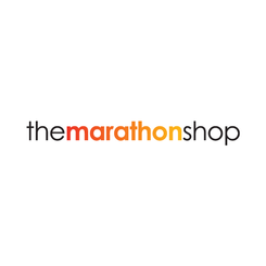 The Marathon Shop